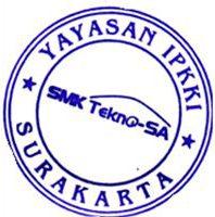 SMK TEKNO-SA