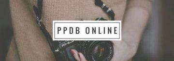 PPBD Online